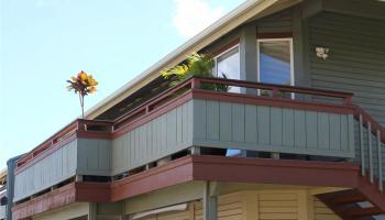 Palm Court condo # 6T, Ewa Beach, Hawaii - photo 1 of 18