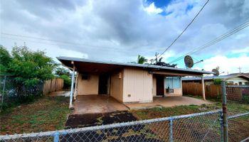 91-927  Hanakahi St ,  home - photo 1 of 1