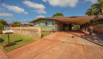 91-929  Ahona St Leeward Estates, Ewa Beach home - photo 0 of 21