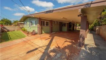 91-929  Ahona St Leeward Estates, Ewa Beach home - photo 1 of 21