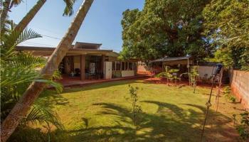 91-929  Ahona St Leeward Estates, Ewa Beach home - photo 4 of 21