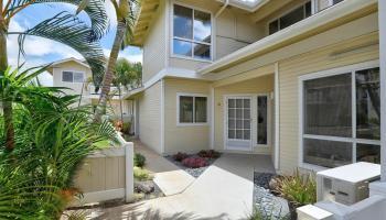 Arbors condo # 43C, Ewa Beach, Hawaii - photo 1 of 21
