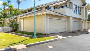 91-945 Laaulu Street townhouse # 44D, Ewa Beach, Hawaii - photo 1 of 24