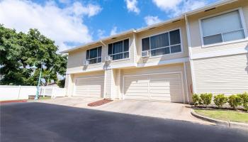 91-950 Laaulu Street townhouse # 42E, Ewa Beach, Hawaii - photo 1 of 19
