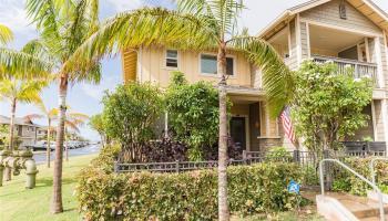 91-960 Iwikuamoo Street townhouse # 101, Ewa Beach, Hawaii - photo 1 of 1