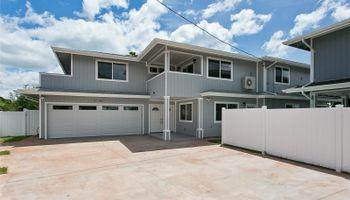 91-967 A  Akaholo Street Leeward Estates,  home - photo 1 of 25