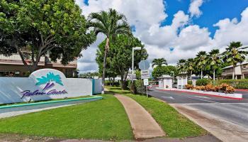 Pae Ko Gardens condo # 8E, Kapolei, Hawaii - photo 1 of 12
