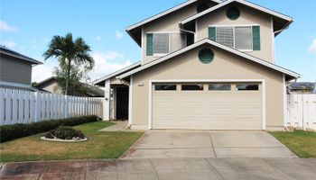 91-977  Awawalei Place ,  home - photo 1 of 22