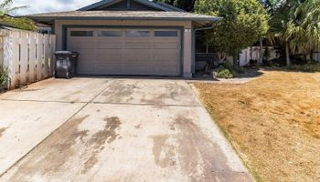91-992  Keoneae Place ,  home - photo 1 of 25