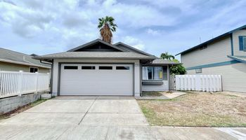 91-998  Awawalei Place ,  home - photo 1 of 25