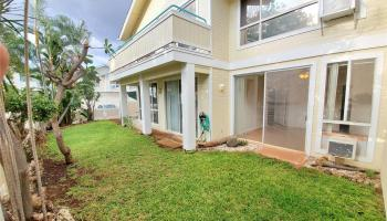 91-1000 Mikohu Street townhouse # 15U, Ewa Beach, Hawaii - photo 1 of 13
