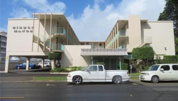 condo # , Honolulu, Hawaii - photo 1 of 12