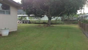 920  Kahili St Enchanted Lake, Kailua home - photo 3 of 4
