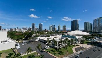 One Archer Lane condo # 3807, Honolulu, Hawaii - photo 1 of 14