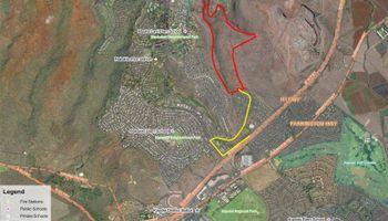 92-000 Kulihi Street  Kapolei, Hi 96707 vacant land - photo 1 of 8