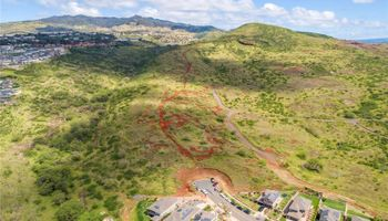 92-000 Kulihi Street  Kapolei, Hi 96707 vacant land - photo 4 of 8