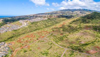 92-000 Kulihi Street  Kapolei, Hi 96707 vacant land - photo 5 of 8