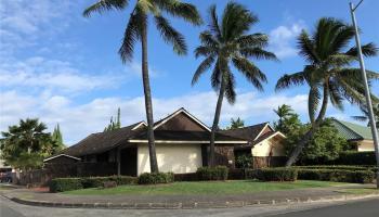 4999  Kahala Ave Waialae G/c,  home - photo 0 of 21