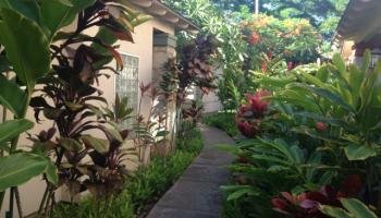 Kai Lani condo #12 B, Kapolei, Hawaii - photo 2 of 25