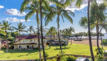 92-1001 Aliinui Drive townhouse # 16C, Kapolei, Hawaii - photo 1 of 25