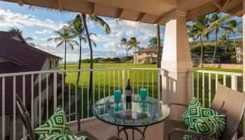 Ko Olina Kai Golf Estates condo # M2-2, Kapolei, Hawaii - photo 1 of 15