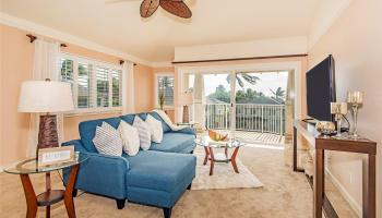 Seaside Suites condo #904, Honolulu, Hawaii - photo 0 of 10