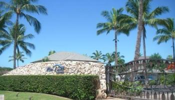 92-1001 Aliinui Drive townhouse # 4A, Kapolei, Hawaii - photo 1 of 17