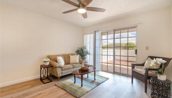 92-1266 Hoike Place townhouse # , Kapolei, Hawaii - photo 1 of 10