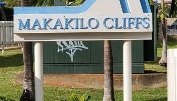 Makakilo Cliffs condo # 15/201, Kapolei, Hawaii - photo 1 of 9