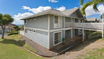 92-1019 Lalahi Street townhouse # 12/106, Kapolei, Hawaii - photo 1 of 16