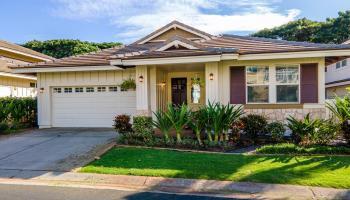 92-1479H  Aliinui Drive ,  home - photo 1 of 25