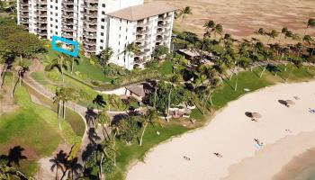 BeachVillas@Ko Olina condo # O-324, Kapolei, Hawaii - photo 1 of 23