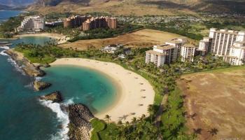 BeachVillas@Ko Olina condo # B-205, Kapolei, Hawaii - photo 1 of 25