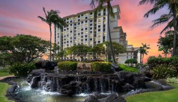 Castle Surf Apts condo # 57, Honolulu, Hawaii - photo 1 of 23