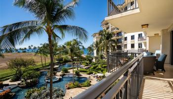 Makaha Surfside condo #C210, Waianae, Hawaii - photo 0 of 11