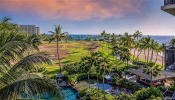 BeachVillas@Ko Olina condo # B-505, Kapolei, Hawaii - photo 1 of 25