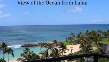 BeachVillas@Ko Olina condo #B-401, Kapolei, Hawaii - photo 0 of 25