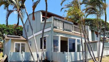 92-7049 Elele Street townhouse # 4, Kapolei, Hawaii - photo 1 of 25