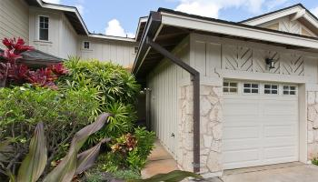 92-1025E Koio Drive townhouse # M11-5, Kapolei, Hawaii - photo 1 of 4
