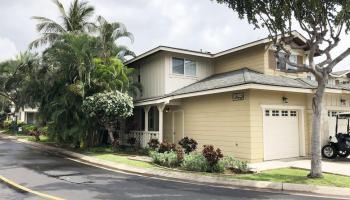 92-1027A Koio Drive townhouse # M10-1, Kapolei, Hawaii - photo 1 of 24