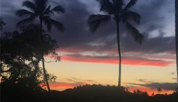 92-1029A Koio Drive townhouse # M17-1, Kapolei, Hawaii - photo 1 of 11