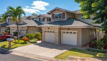 92-1029E Koio Drive townhouse # M17-5, Kapolei, Hawaii - photo 1 of 25