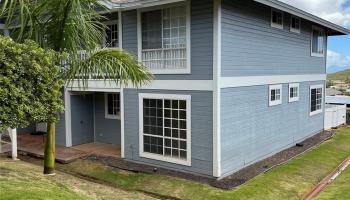 92-1031 Alaa Street townhouse # 17/101, Kapolei, Hawaii - photo 1 of 16