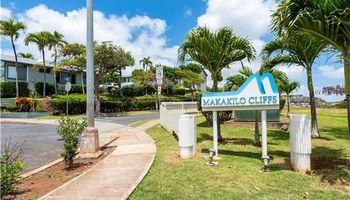 Makakilo Cliffs condo # 17/204, Kapolei, Hawaii - photo 1 of 12