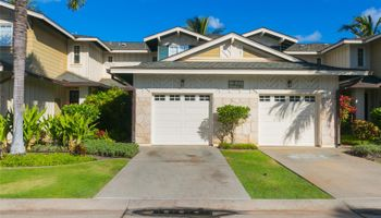 92-1035C Koio Drive townhouse # C, Kapolei, Hawaii - photo 1 of 25