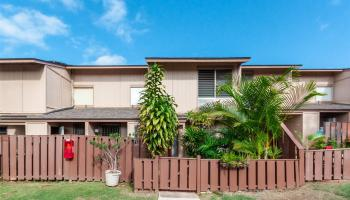 92-7151 Elele Street townhouse # 1402, Kapolei, Hawaii - photo 1 of 20