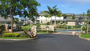 92-1037 Koio Drive townhouse # M1-2, Kapolei, Hawaii - photo 1 of 20