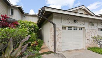 92-1039 Koio Drive townhouse # M2-3, Kapolei, Hawaii - photo 1 of 22