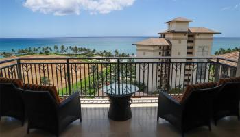 BeachVillas@Ko Olina condo # 0-1103, Kapolei, Hawaii - photo 1 of 13