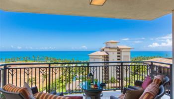 BeachVillas@Ko Olina condo # O-1104, Kapolei, Hawaii - photo 1 of 25